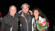 Campionati_2012_foto_dony161