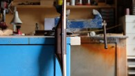 Arco realizzato per Ariel Arrastia Data fine costruzione:04/2019 Tipo d'arco:Semi Longbow (tipo originale, metodo J.M.Coche) Modello:Altair Lunghezza:70″ (pollici) Forza dell'arco: 38# (libre) per un allungo