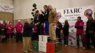 Fiarc-Indoor-italiano-2012_118