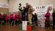 Fiarc-Indoor-italiano-2012_119