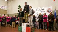 Fiarc-Indoor-italiano-2012_121