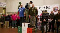 Fiarc-Indoor-italiano-2012_126