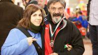Fiarc-Indoor-italiano-2012_137