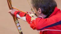 Fiarc-Indoor-italiano-2012_38