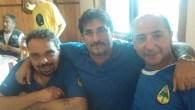 battuta_onore_04sere_2012_033