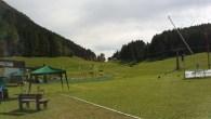 campionati_italiani_fiarc_2012_003