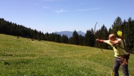 campionati_italiani_fiarc_2012_012