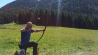campionati_italiani_fiarc_2012_031
