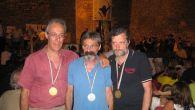 campionato-italiano-tiro-arco_89