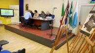 La Via di Mezzo protagonista all'Accademia di Belle Arti di BresciaSanta Giulia . Portata come tesi da Giovanni Ferrari che per l'occasione ha scoccato una
