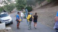 estate 2011-limone-scavino 067