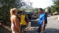 estate 2011-limone-scavino 145