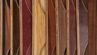 Aggiunta nuova pagina con fotografie ad alta dei legni utilizzabili per l'impugnatura dell'arco longbow  Clicca qui per vedere i legni per le impugnature. Oppure