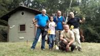 roving-del-lupo-2012_09