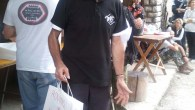 roving-del-lupo-2012_34
