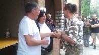 roving-del-lupo-2012_35