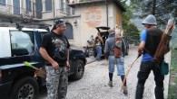 roving-del-lupo-2012_39