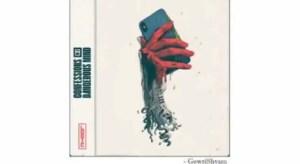Awesome Track! Diving Deep Into Logic (ft. Eminem) – Homicide Lyrics Review