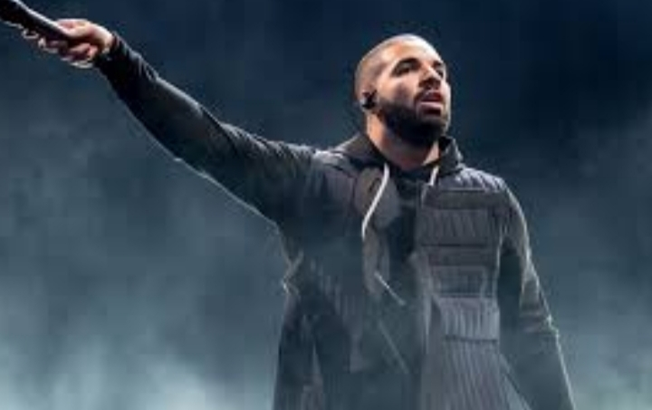 Drake New Song – Money in the Grave Lyrics Meaning