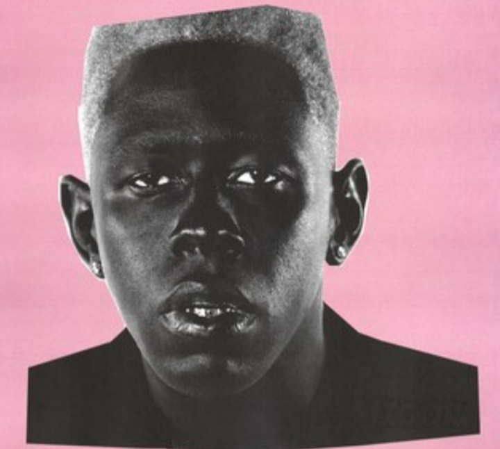 Why Is Tyler, the Creator a Big Deal at the Moment? IGOR Album Review