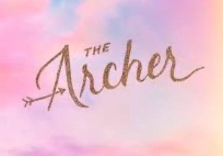 Snake To Archer Progression Timeline of Taylor Swift – The Archer Lyrics Meaning