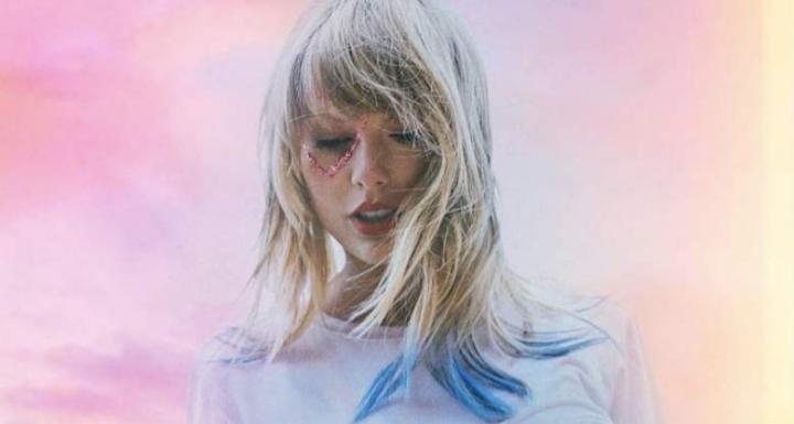Would You Still Love Taylor If She Was a Man? Taylor Swift – The Man Lyrics Meaning