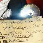 Expression Of Nostalgia Maroon 5 Memories Lyrics Meaning Laviasco