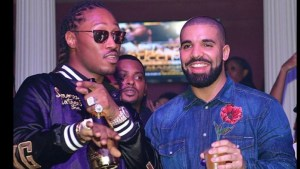 Everything You Should Know From Drake & Future 'Desires' Lyrics Meaning