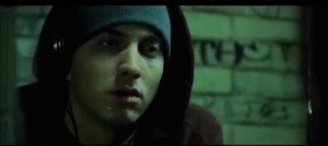 Surprisingly 18 Years Later At The Oscars, Eminem 'Lose Yourself' Lyrics Meaning