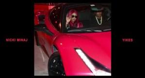 Hah, Nicki Minaj 'Yikes' Lyrics Meaning As There Is No Retirement