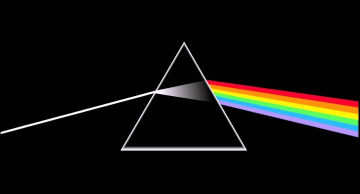 What Is Pink Floyd 'Time' Lyrics Meaning Saying In Existentialism?