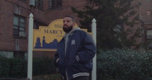 Drake 'When To Say When' Lyrics Meaning Comes With Life Talks