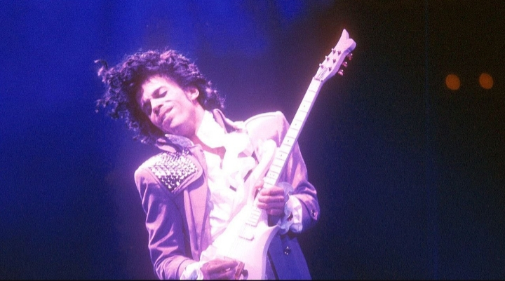 From Actor To Household Name, Prince and the Revolution 'Purple Rain' Lyrics Meaning
