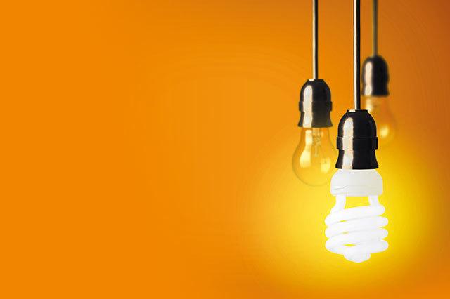 Ins rechte Licht gesetzt: Beleuchtungstricks