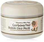 Elizavecca Milky Piggy Carbonated Bubble Clay Mask
