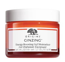 ORIGINS GinZing Gel Moisturizer - Best moisturizers for oily skin