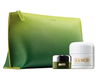La Mer The Mini Miracles Collection Nordstrom Anniversary
