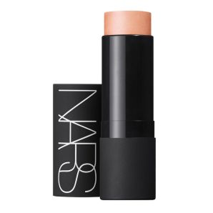 NARS The Multiple- summer glow skin