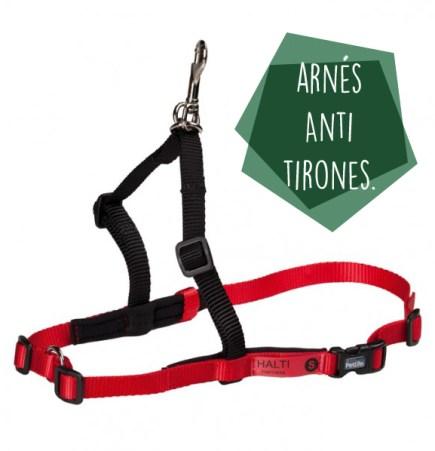 arnés-anti-tirones-halti