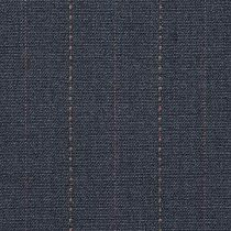 Polyester/Viscose Twill Fabric