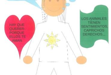 LVC en 5ºA del CEIP Huerta de Santa Marina