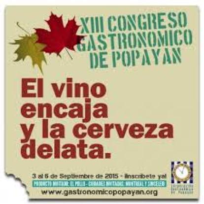 congreso1