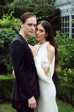 06-vogue-caroline-polachek-wedding