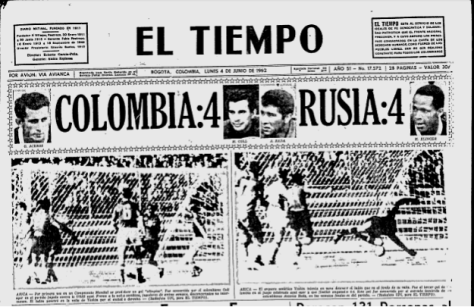 colombia-4-urss-4