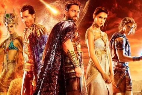 dioses-de-egipto-director-y-productora-piden-perdon-por-falta-de-diversidad-racial-en-el-reparto-del-film-main-1448902165