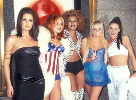rs_560x415-150619111902-1024-spice-girls-lbd_copy