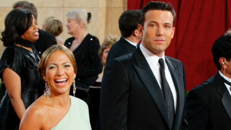 set_jennifer_lopez_ben_affleck_oscars