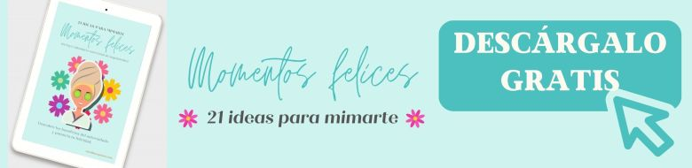 lead-momentos-felices-miss-flower-power