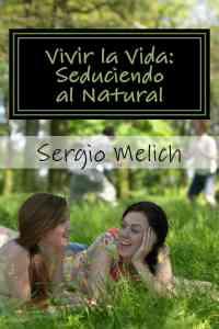 Vivir_la_Vida__Seduc_Cover_for_Kindle