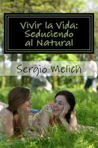 Vivir_la_Vida__Seduc_Cover_for_Kindle